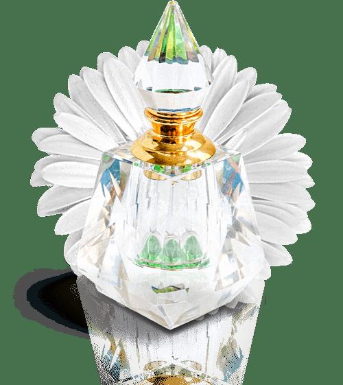 15 запитань про нішеву парфумерію, The Devochki